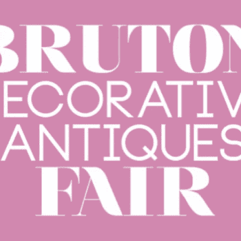 Bruton-Decorative-Antiques-Fair