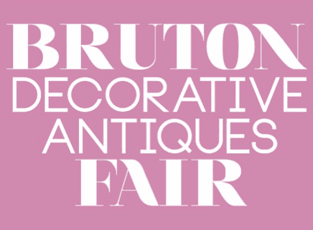 Bruton-Decorative-Antiques-Fair