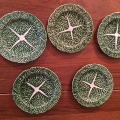 5-side-plates-small