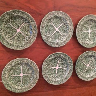 6-medium-plates