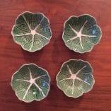 cabbageware-small-bowl