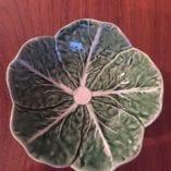 cabbageware-small-bowl-detail