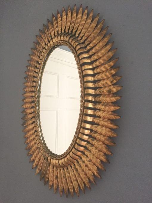 mirror-side
