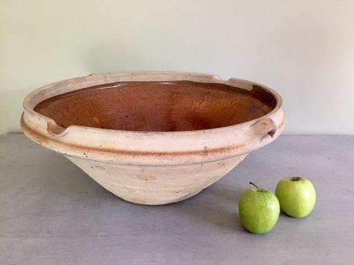 Confit bowl main