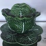 Cabbageware 2