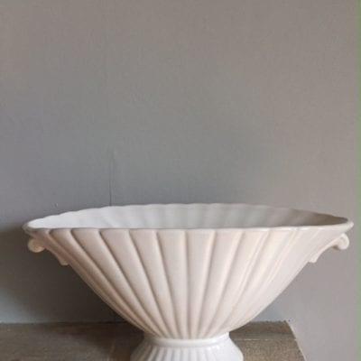 Kensington Vase