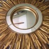70 mirror detail 2
