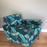70s chair 2