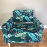 70s chair 3