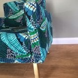 70s chair 6