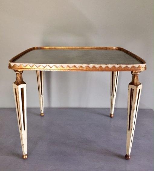 Palladio table main