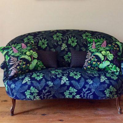 sofa detail 3