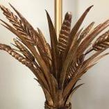 Wheatsheaf 4