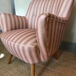 Ziggy Club Chairs 5