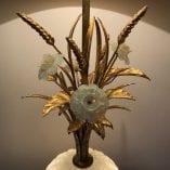 Murano Lamp 8