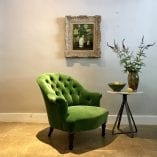 Green Armchairs 7