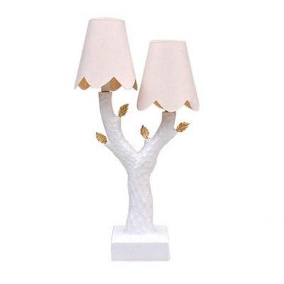 Tree Lamp main