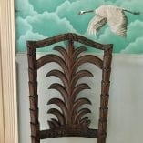 Fern Chair 2