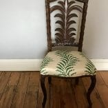 Fern Chair 4