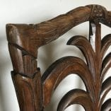 Fern Chair 6