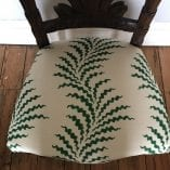 Fern Chair 7