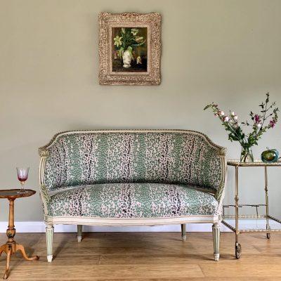 PJ sofa main