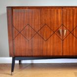 Mid-Century-Atomic-Cabinet-400x400