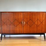 Mid-Century-Atomic-Cabinet2