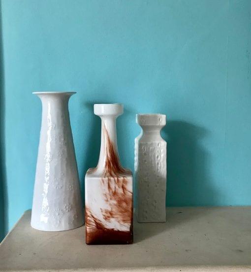 3 vases 1