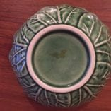 cabbageware-small-bowl-back