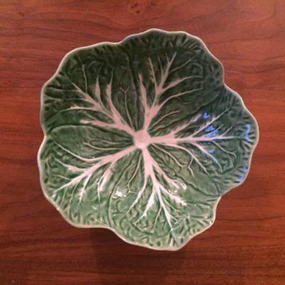 medium-bowl