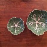 small-and-medium-bowl
