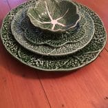 cabbage-ware-group-bowl