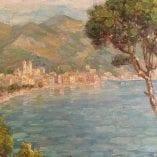Italian Bay detail 2