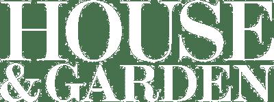 House and Garden