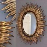 Mirror May 4