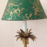 Palm Tree Lamp 3