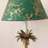 Palm Tree Lamp 3