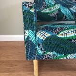 70s chair 4