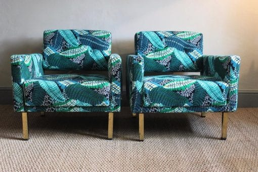 rare-and-stylish-pair-of-1970s-club-chairs-with-brass-legs-5-2