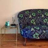 sofa detail 2
