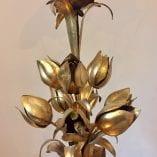 Tulip detail 1