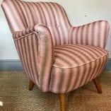 Ziggy Club Chairs 2
