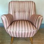 Ziggy Club Chairs 4