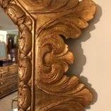 Oct Mirror 3