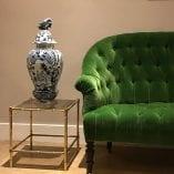 Green Sofa 14