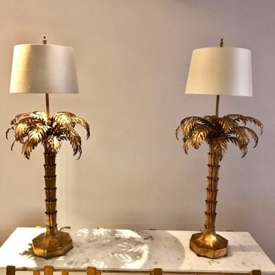Palm Lights main