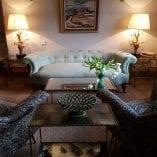 Tree sofa 9