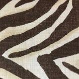 zebra stool 6