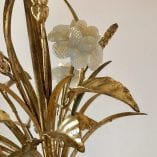 Murano Lamp 6